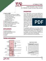 10801fe.pdf