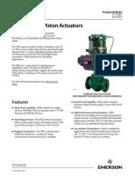 product-bulletin-fisher-585c-piston-actuators-en-124804 (2).pdf