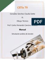 manual_informe analisis de tension.pdf