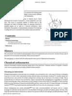Actinometer - Wikipedia.pdf