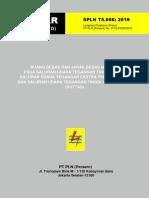 SPLN T5.006_2019 final