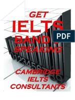 get_ielts_band_9_speaking00.pdf