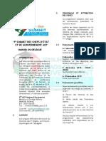 NOTE D'INFORMATION 29 10 19 -  07 Nov 2019.pdf