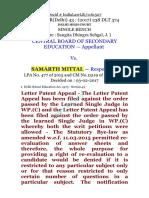 revaluation.pdf