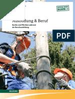 ausbildung_und_beruf.pdf