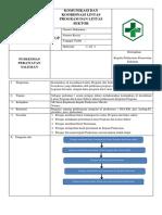 Sop Komunikasi Lintas Program Dan Linsek Bab 1.1.1 - Copy