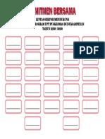 LINTAS SEKTOR MENDUKUNG -- Program Puskesmas.docx