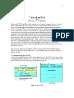 IPv6 Tutor