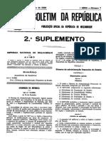 Lei_ 9_2002.pdf