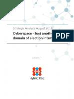 Strategic-Analysis-2018-8-Past.pdf