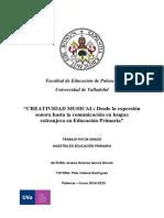 TFG-L 1085.pdf