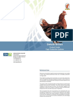 dekalb_brown_product-guide_cage_production_systems_vs1408a.pdf