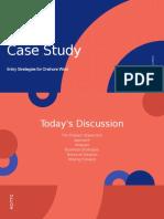 Case Study Presentation.pptx