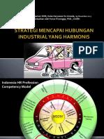 strategi-mencapai-hubungan-industrial-yang-harmonis