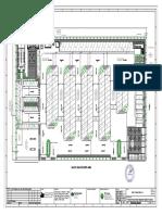 Rest Area-Layout Plan (1)