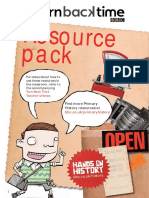 tbt_resource_pack.pdf