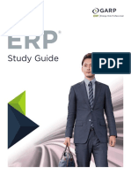 ERP Study Guide 2020