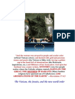 kupdf.net_the-vatican-jesuit-link-to-the-new-world-order.pdf