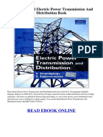 electric-power-transmission-and-distribution