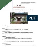 CAPIZ SHELL USE IN LAUREL HOUSE_01.pdf