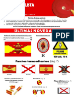 CATÁLOGO-BAZAR-2019-1.pdf