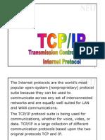 08-TCP-IP