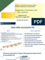 03 Co43 Presentazione Pm Norm