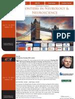 Neurology_Brochure1