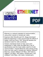 05 Ethernet