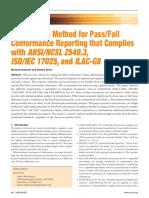 PragmaticMethodforPass_FailConformanceReporting.pdf