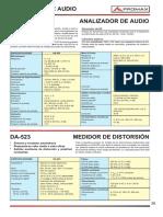 930 ana au.pdf