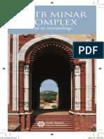 Qutb Minar Complex and its Surroundings.pdf