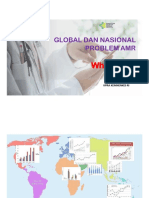 1. Global dan Nasional Problem AMR 2019 (1).pptx
