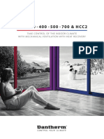 residential-ventilation-hcv-300-400-500-700-hcc2-brochure_en