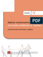 EmPeCemosFichas_Sesión09