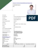 SDSC SHAR Application (2)