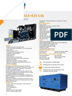 dongfeng515-825kva-en