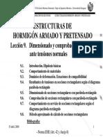 Lección_9_bn.pdf