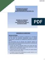 Carreteras3.UDH.pdf