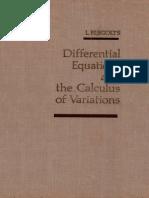 ElsgoltsDifferentialEquationsAndTheCalculusOfVariations_Elsgolts-Differential-Equations-and-the-Calculus-of-Variations.epub