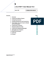 Supplement_to_the_STEP_7_User_Manual_V4..pdf