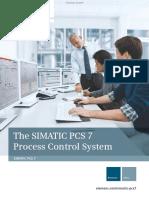 The_SIMATIC_PCS_7_Process_Control_System.pdf