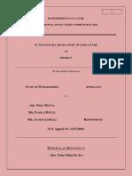 Respondent.pdf