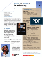 307332236-67756182-Service-Marketing-FifthEditionMaryJoBitnerBook-pdf.pdf