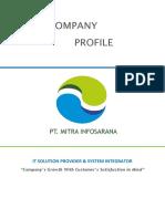 Company Profile Mitra Infosarana.pdf