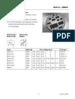 bcr141.pdf