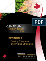 Costing_Programs_and_Pricing_Strategies.pdf