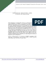 fdocuments.in_grammar-rhetoric-and-usage-in-english-rhetoric-and-usage-in-english-phonology.pdf