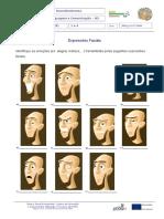 atividade2_expressões faciais