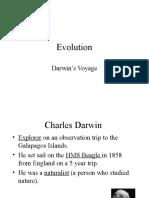 Darwins_Voyage_PowerPoint_for_Website.ppt
